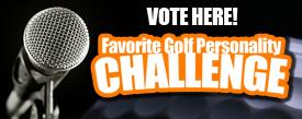 Commentator-Challenge-banner2